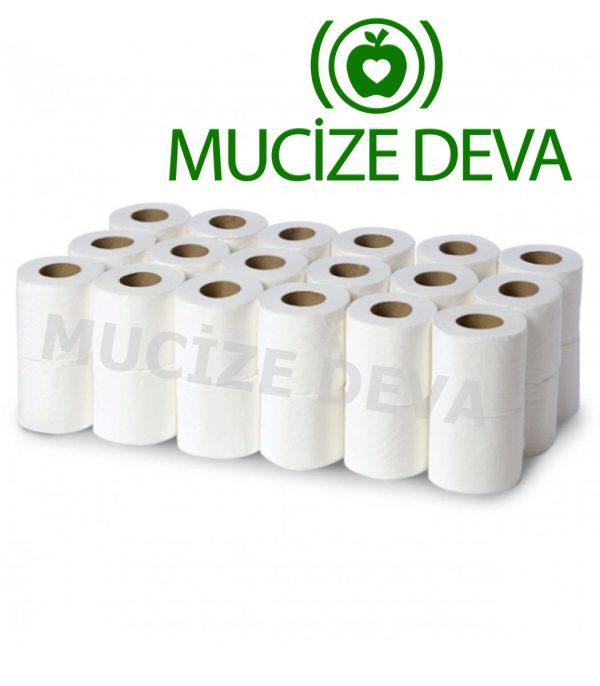 Tuvalet Kağıdı 3